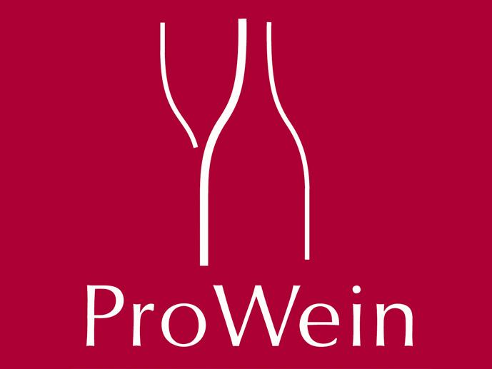 Prowein 2016 - Düsseldorf, 13-15 Marzo 2016