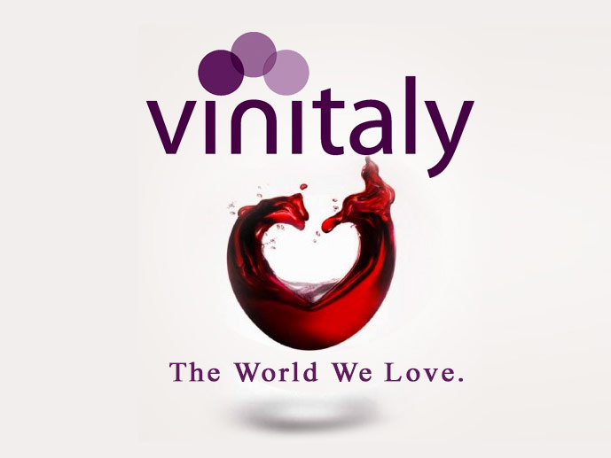 Vinitaly 2016 - Verona, 10-13 Aprile 2016